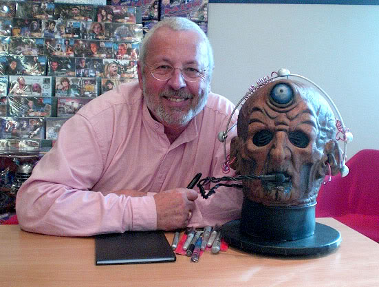 terry-malloy-with-davros-head.jpg