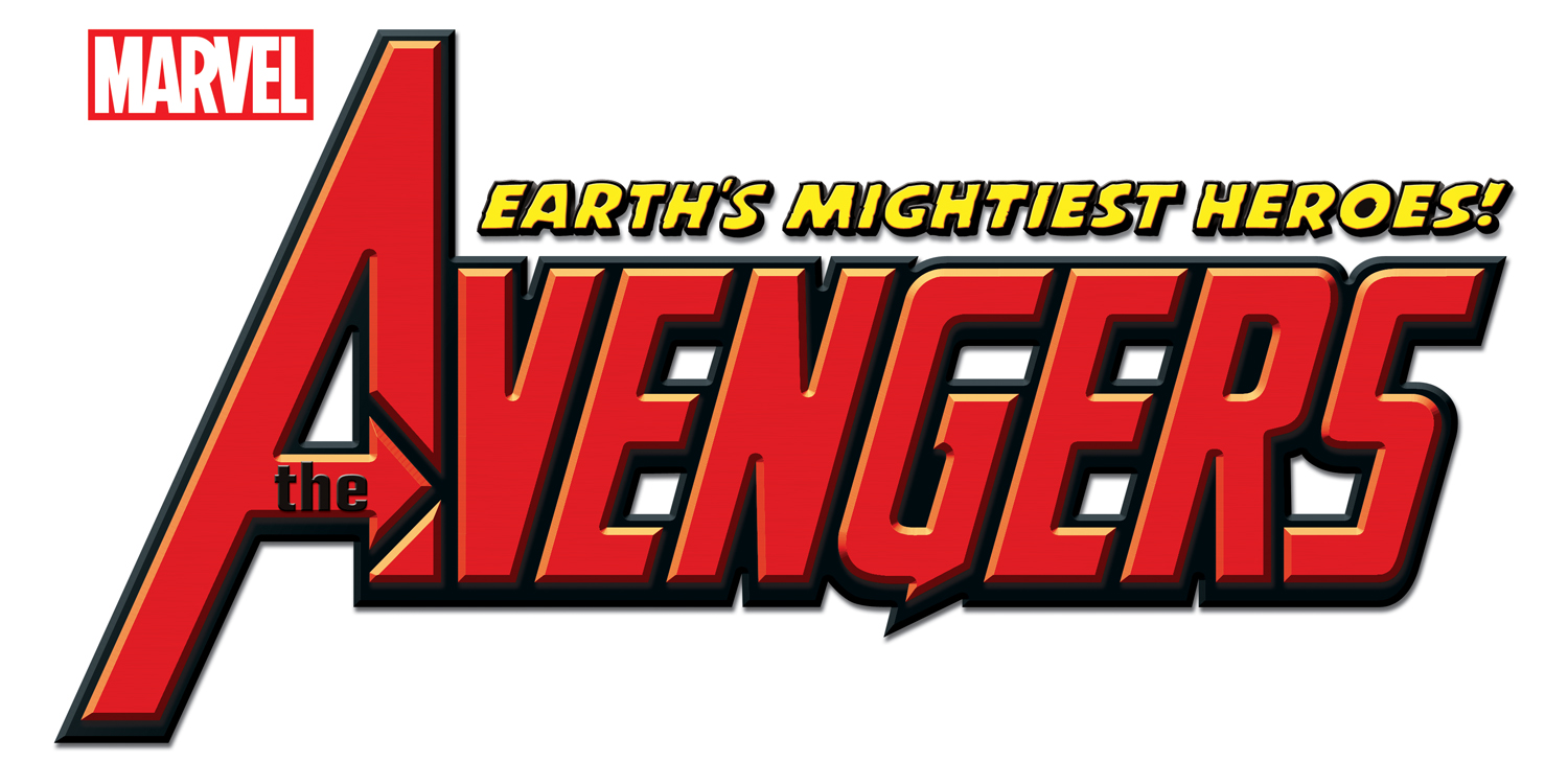 avengers earth�s mightiest heroes the daily pop