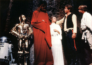 STAR_WARS_HOLIDAY_SPECIAL_11
