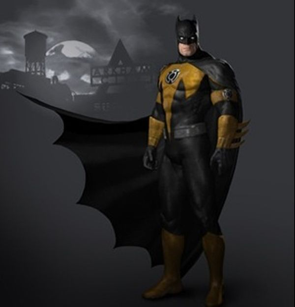 batman sinestro corps skin arkham city?w=690 green lantern dc comics the daily p o p batman arkham city gladiator pit fuse box at honlapkeszites.co