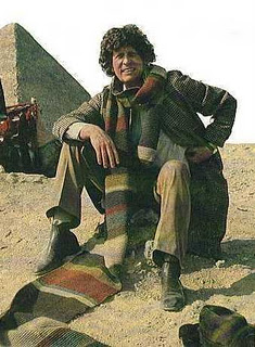 DoctorWho_tom baker