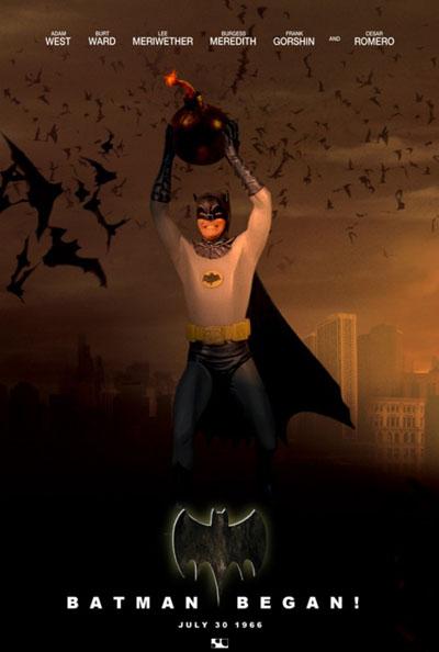 batman-1966-began