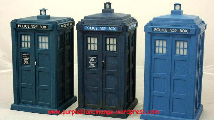 Character Options Doctor Who Action Figures The Daily P O P