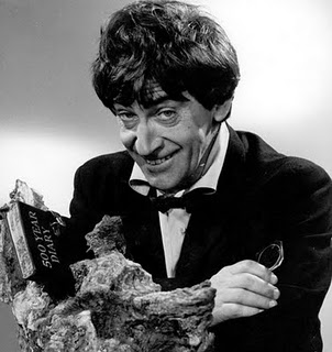 Drwho_Second_Troughton