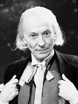DrWho_William_Hartnell