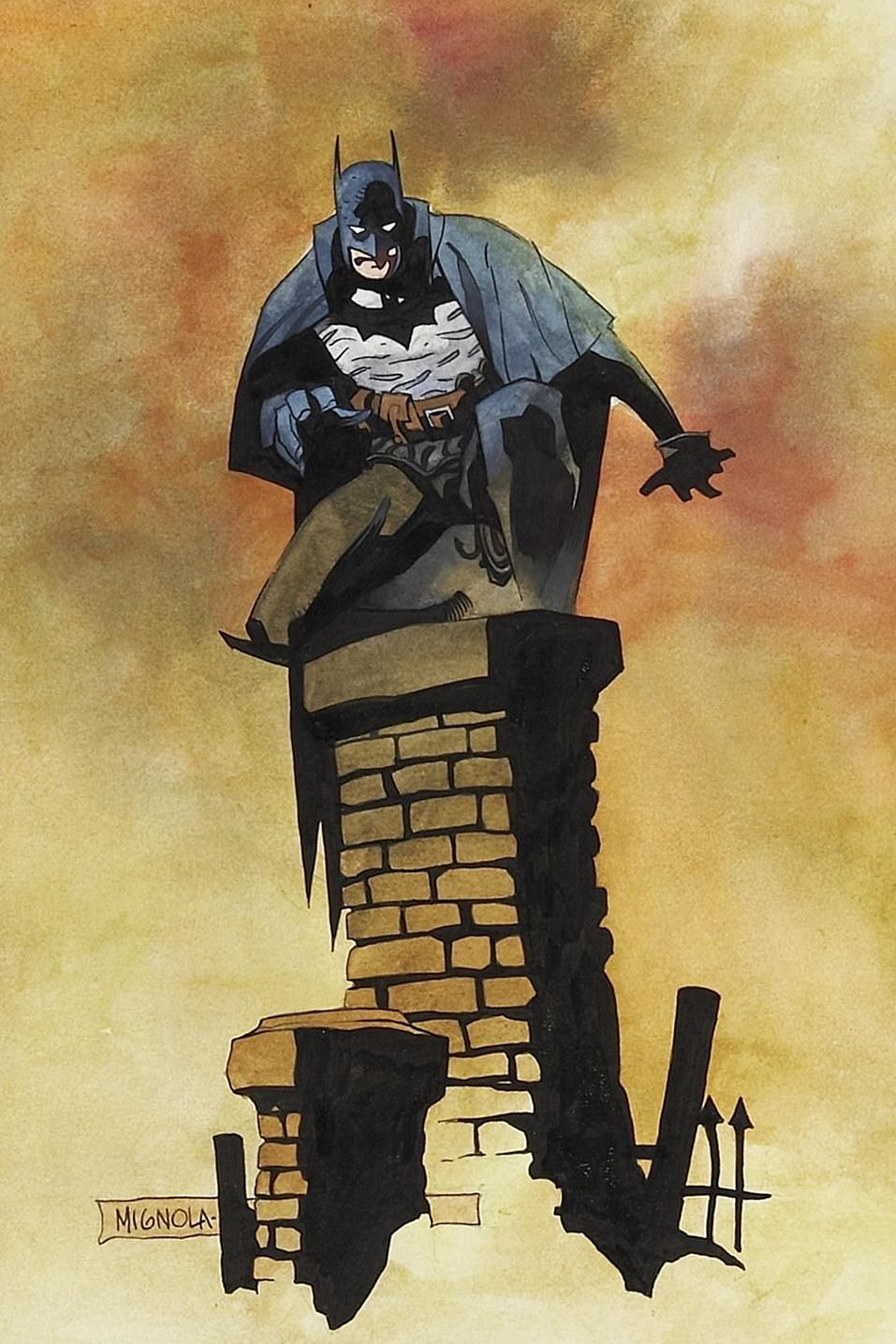 batman - photo#16