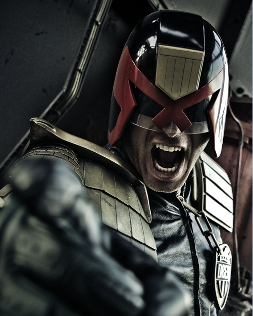 03_judge_dredd_2012_empire_Urban