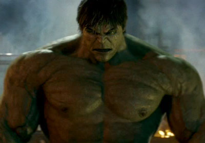 What's the deal with the Hulk? | The Daily P.O.P.
