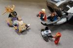 Lego_Avengers_Team