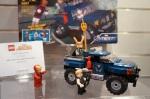 Lego_AvengersCosmicCubeEscape