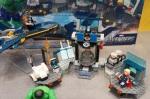 Lego_AvengersHQ