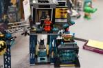 Lego_Batcave