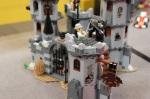 Lego_Dracula