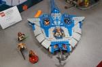 Lego_PhantomMenace