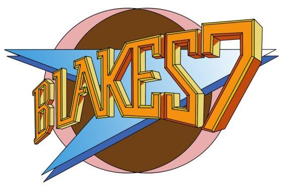Blakes_7_Logo_by_westleyjsmith