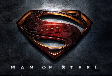 Man-of-Steel-shield