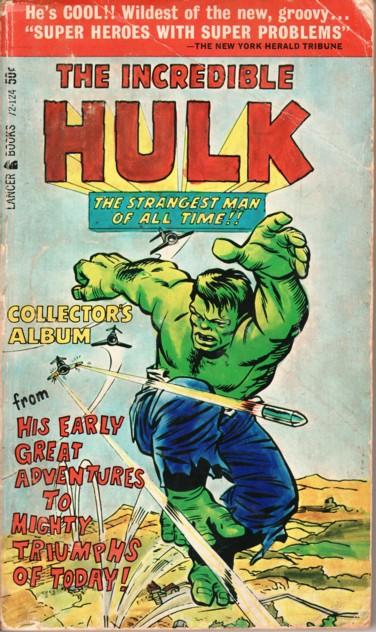 hulk-lancer1