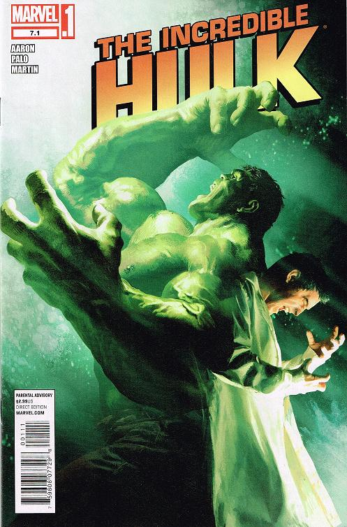 Hulk dick erect, Nude model video