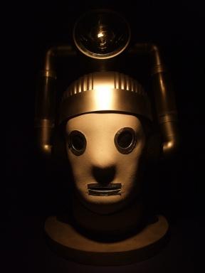 Cyberman_TenthPlanet_Model