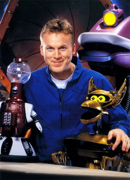mst3k-mike-and-the-bots_p