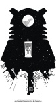 dr_who_7_01_low