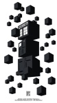 dr_who_7_04_low