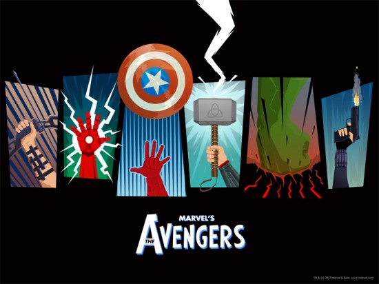 Matthew-Ferguson-The-Avengers-550x412