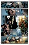 Aquaman_13_2