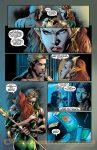 Aquaman_13_3