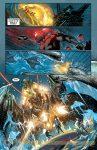 Aquaman_13_4