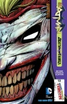 Batman13_Joker
