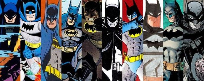 Batman_Batmen