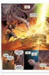 invincible-iron-man-526-preview-3
