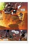 invincible-iron-man-526-preview-4