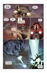 invincible-iron-man-526-preview-5