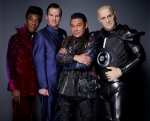 red-dwarf-x1_Cast