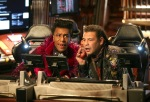 red-dwarf-x1_Lister_Cat