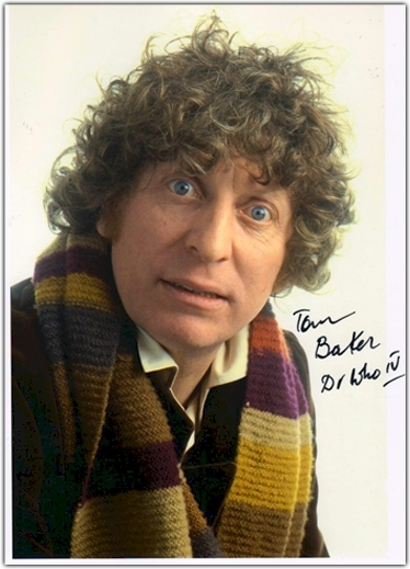 TomBaker_Signed