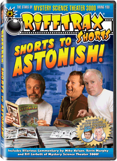 3D_Shorts2AstonDVD
