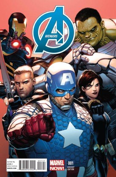 Avengers1_Variant