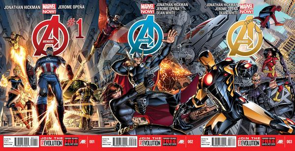 Avengers_1_2_3