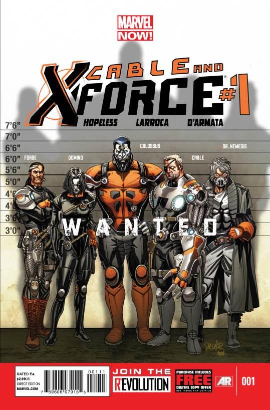 CableAndXForce_01