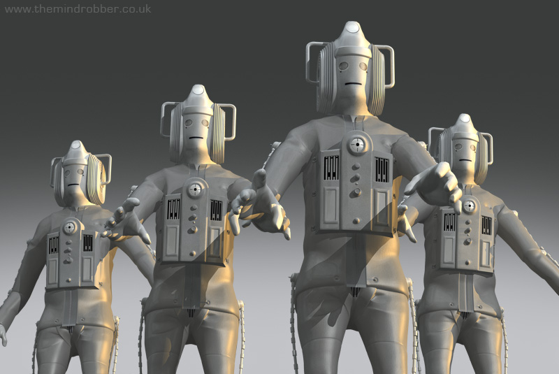 invasion-cybermen-3d