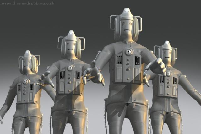 invasion-cybermen-3d