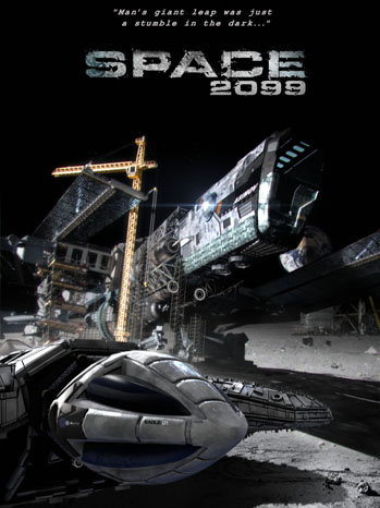 space_2099_poster_a_p