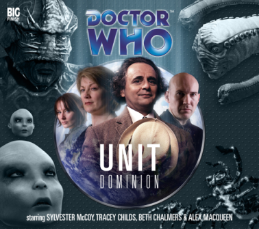 drWho_BF_Unit_dominion_Cover