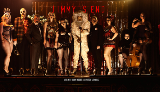 jimmys-end-alan-moore