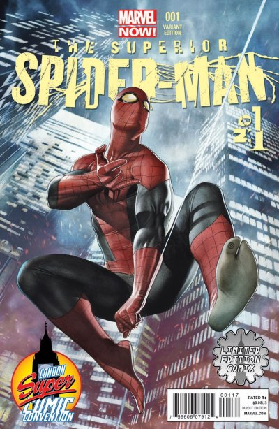 Superior_Spider-Man_-1_LSCC_variant