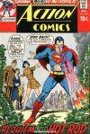Action_Comics_394