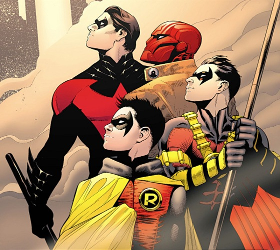 batman-and-robin-new-52-12-robins